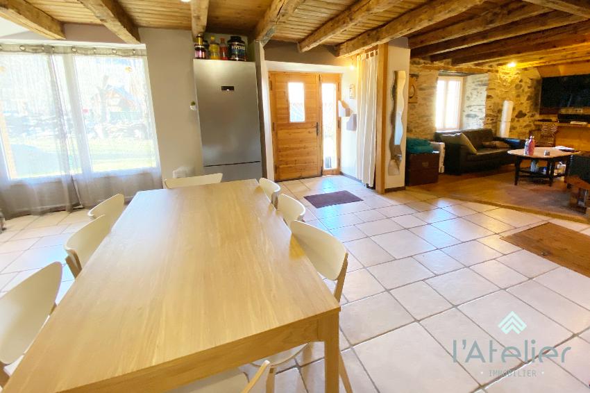 acheter_maison_azet_immobilier_montagne_pyrenees_latelierimmo.com