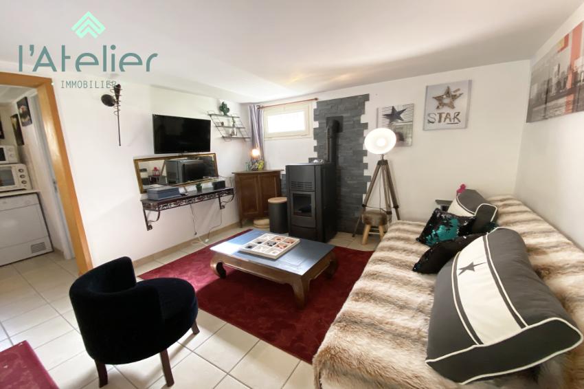 appartement_dans_maison_avec_jardin_a_vendre_latelierimmo.com