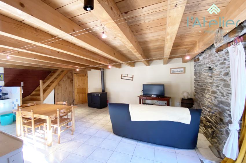 maison_a_vendre_avec_parc_a_azet_latelierimmo.com