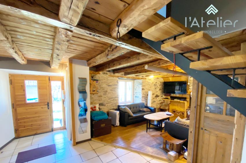 maison_a_vendre_immo_avec_parc_a_azet_latelierimmo.com