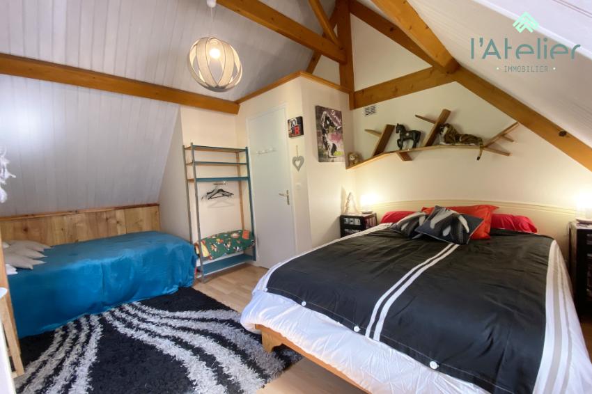 proximite_saint_lary_village_de_montagne_maison_a_vendre_latelierimmo.com