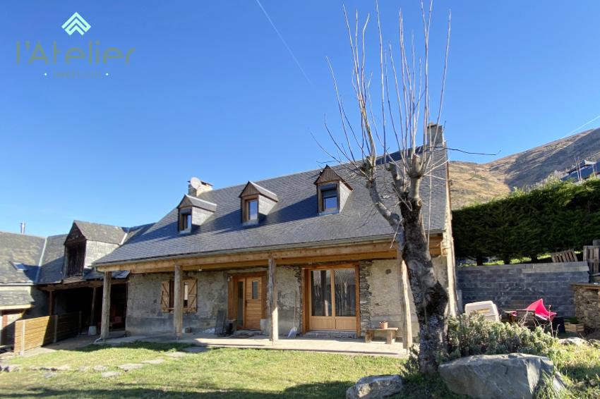 renovation_maison_dans_village_de_montagne_proche_station_de_ski_latelierimmo.com