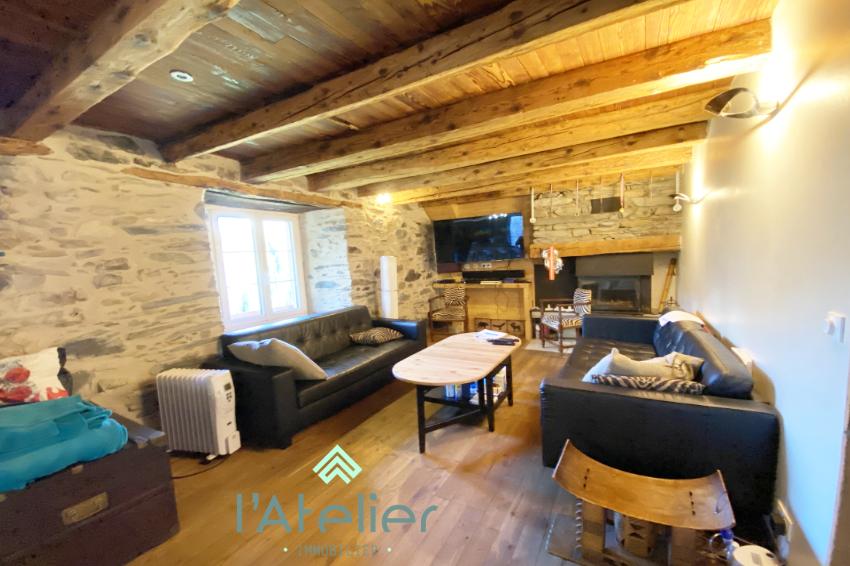 votre_projet_immobilier_dans_les_Pyrenees_latelierimmo.com