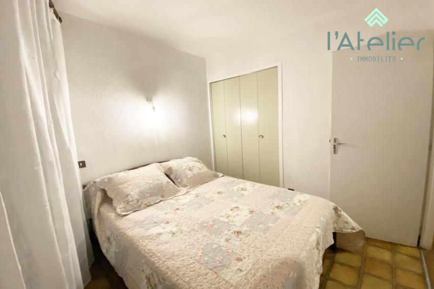 a_vendre_appartement_proximite_de_saint_lary_station_de_ski_latelierimmo.com
