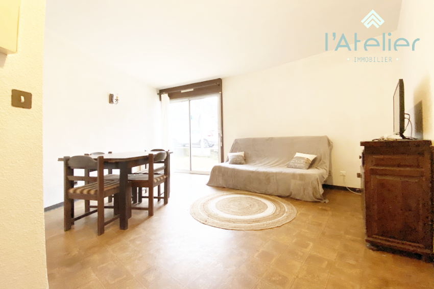 a_vendre_appartement_vallee_daure_latelierimmo.com