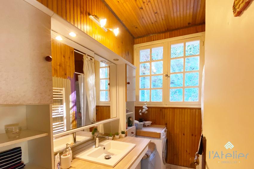 a_vendre_maison_saint_lary_soulan_proche_station_de_ski_latelierimmo.com