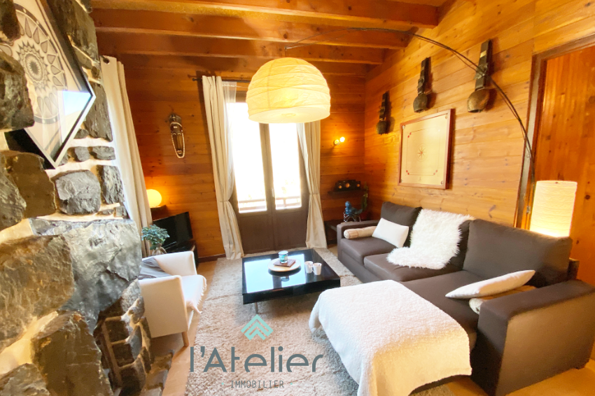 achat_maison_dans_village_de_montagne_latelierimmo.com