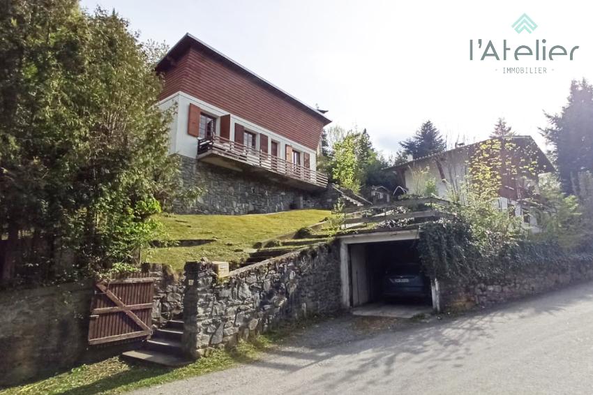 acheter_maison_dans_village_de_montagne_latelierimmo.com