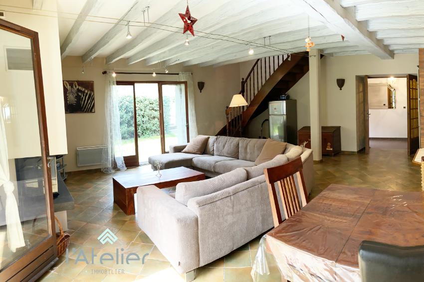 acheter_maison_dans_village_montagne_latelierimmo.com