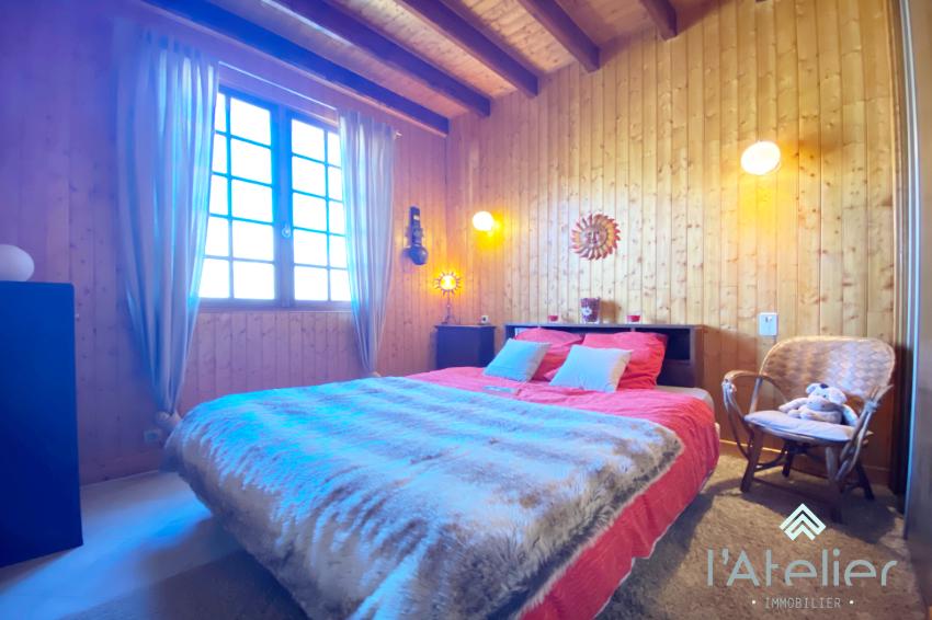 acheter_maison_vallee_d_aure_montagnes_pyrenees_latelierimmo.com