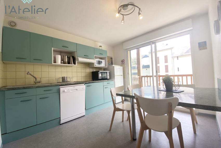 appartement_a_vendre_St_lary_soulan_latelierimmo.com