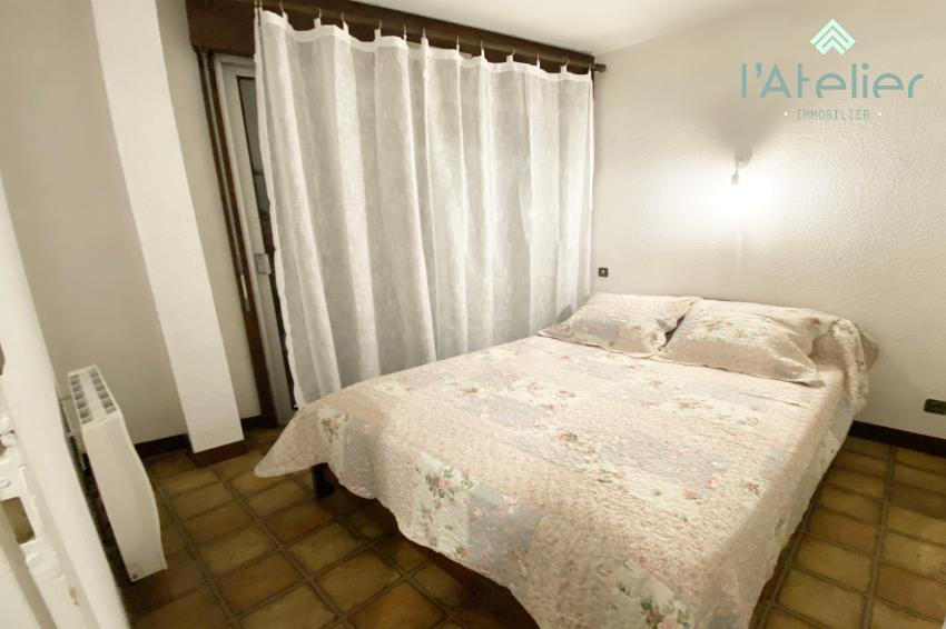 appartement_a_vendre_saint_lary_immobilier_latelierimmo.com