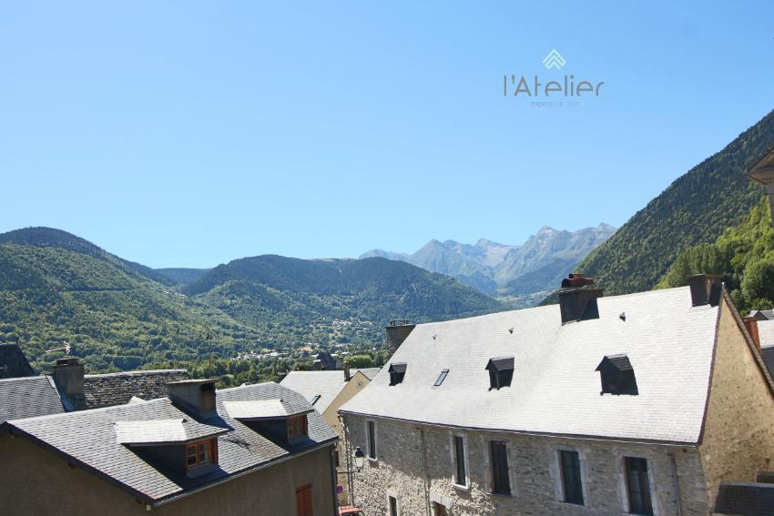 maison-vue--pyrenees-latelierimmo.com