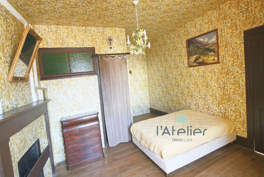 maison_a_vendre_acheter_immobilier