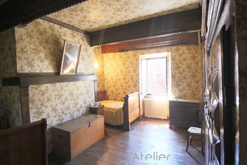 maison_a_vendre_acheter_immobilier_chambres_avec_vue