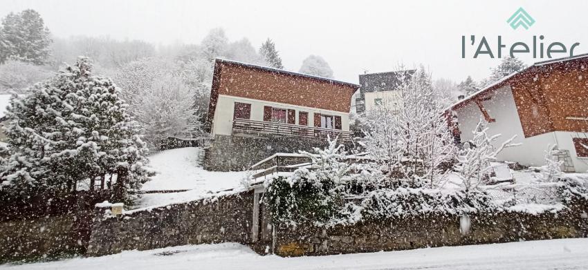 maison_saint_lary_sous_la_neige_latelierimmo.com