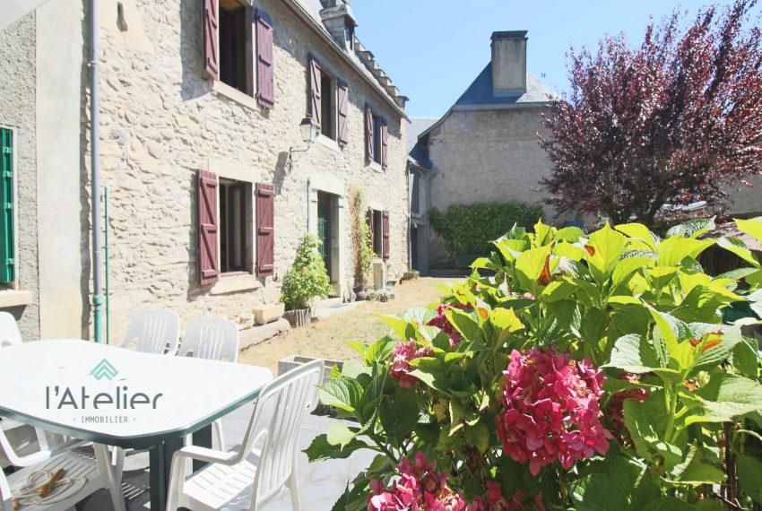 maison_stations_de_ski_a_renover_immobilier