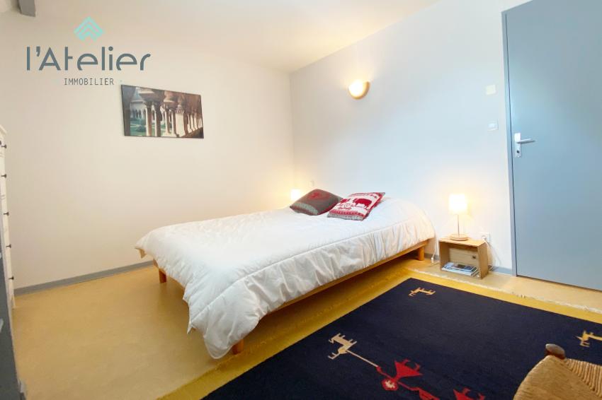 valle_daure_village_De_montagne_appartement_a_vendre_latelierimmo.com