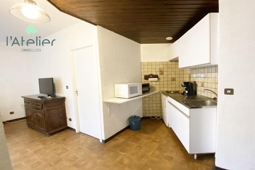 vendre_appartement_saint_lary_soulan_latelierimmo.com