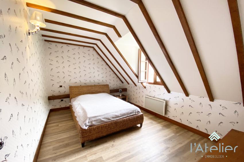 vente_maison_avec_jardin_saint_lary_soulan_latelierimmo.com