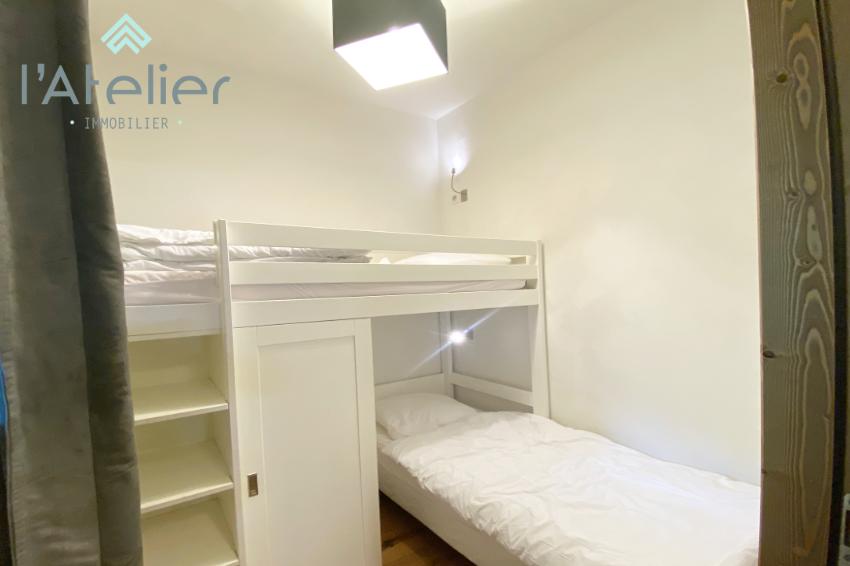a_saisir_appartement_saint_lary_soulan_proche_telepherique_latelierimmo.com