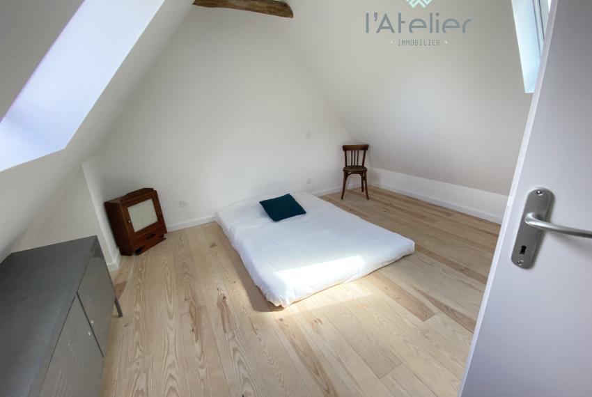 a_vendre_maison_dans_village_typique_pyreneen_latelierimmo.com