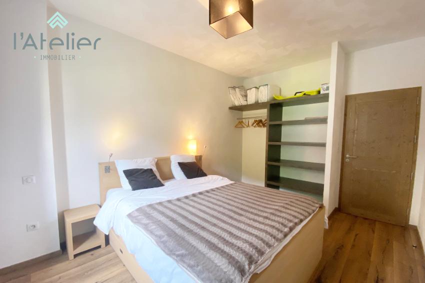 acheter_appartement_de_standing_village_de_montagne_latelierimmo.com