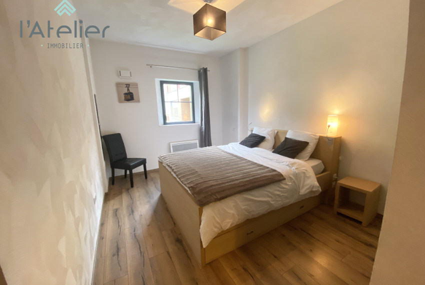 appartement_a_vendre_saint_lary_soulan_latelierimmo.com