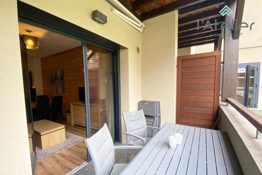 au_coeur_des_pyrenees_appartement_a_vendre_latelierimmo.com
