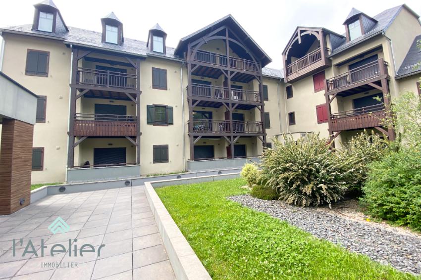 en_vallee_daure_village_de_montagne_pyreneen_appartement_a_vendre_latelierimmo.com