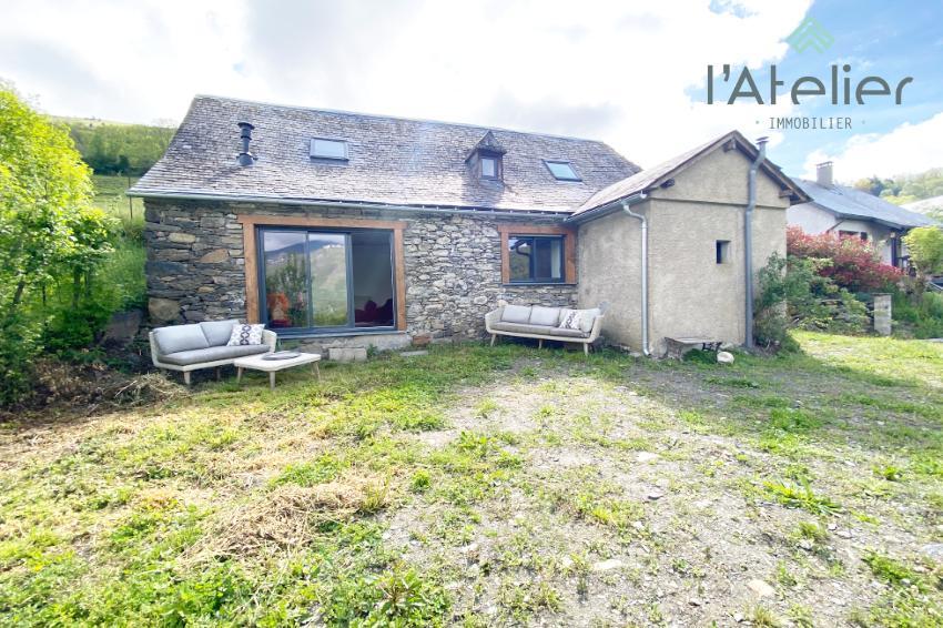 immo_a_vendre_maison_village_estensan_vallee_daure_latelierimmo.com