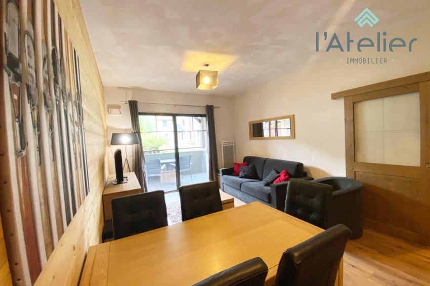 immobilier_dans_les_pyrenees_a_saisir_grand_appartement_st_lary_latelierimmo.com