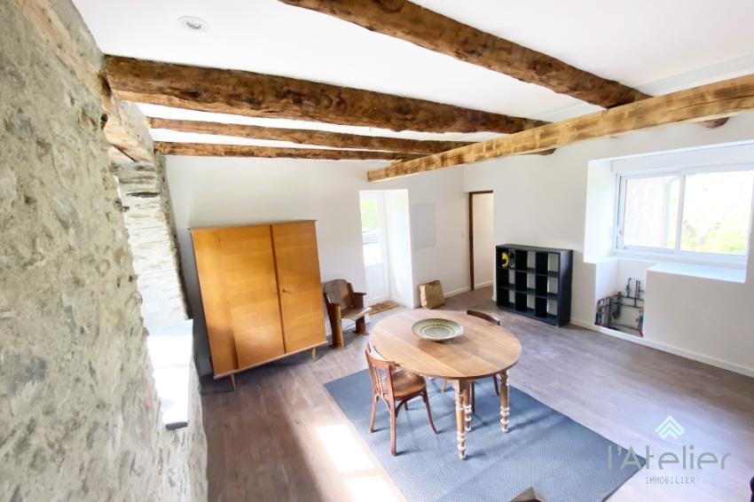 immobilier_de_charme_renovee_village_proche_saintlary_latelierimmo.com