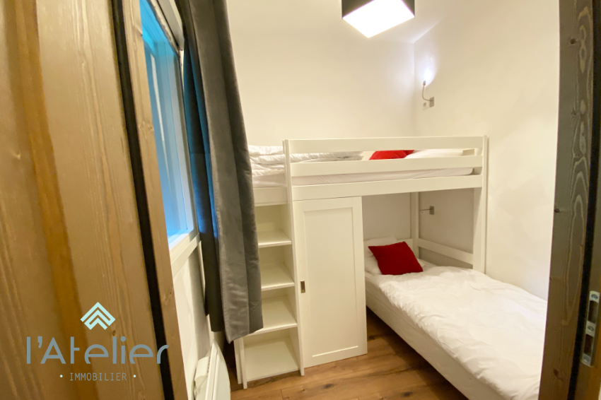 residence_de_standing_appartement_proche_station_de_ski_latelierimmo.com