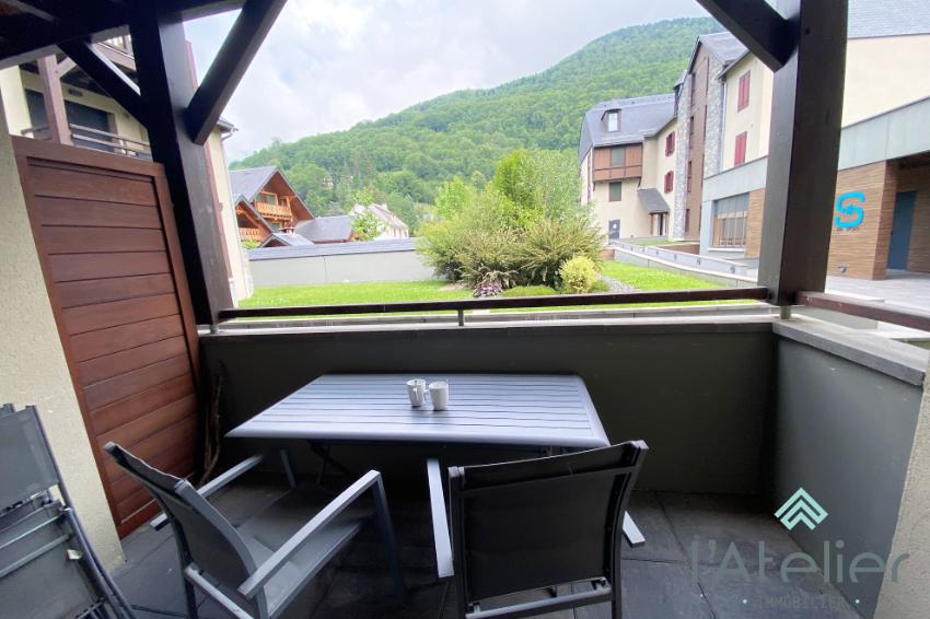 station_de_ski_de_saint_lary_au_coeur_des_pyrenees_ski_appartement_latelierimmo.com