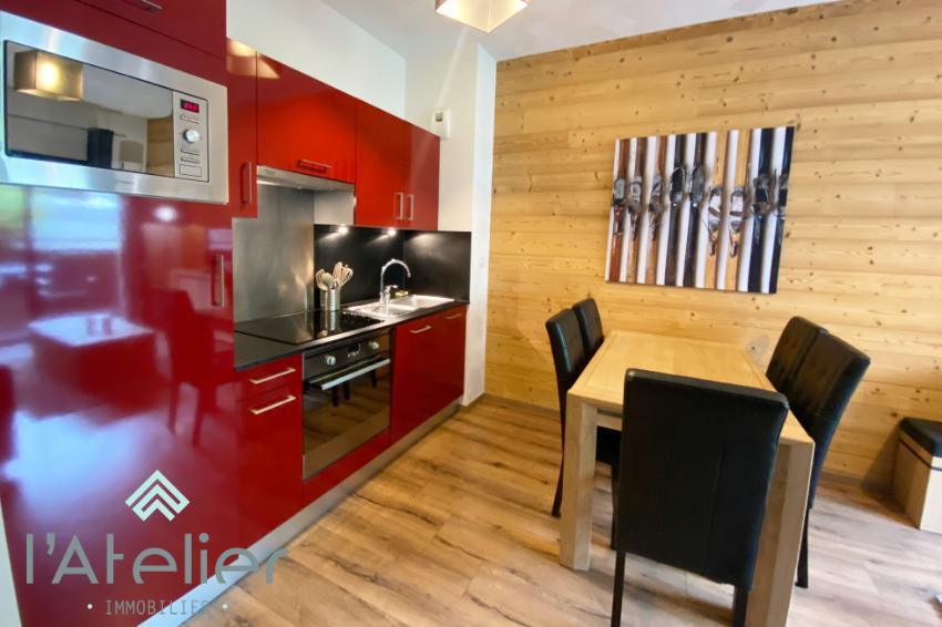 vendre_appartement_de_standing_proche_telepherique_en_vallee-daure_latelierimmo.com
