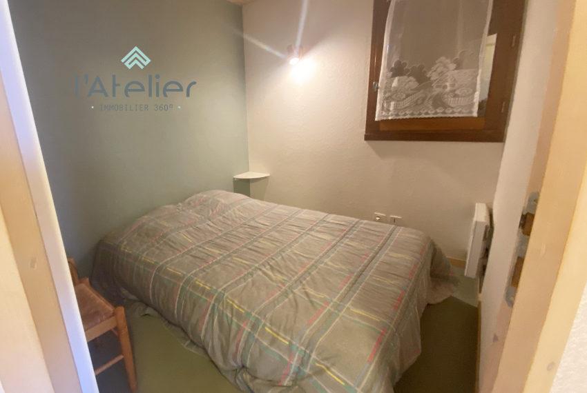Acheter-petit-appartement-stlary-village-latelierimmo.com
