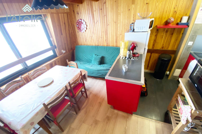 a_vendre_bien_immobilier_en_station_de_ski_latelierimmo.com