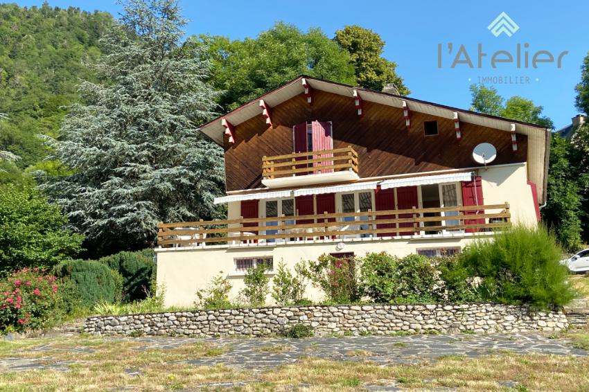 a_vendre_maison_avec_terrain_proche_peyragudes_latelierimmo.com