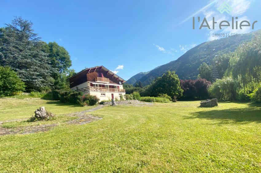 a_vendre_maison_vallee_du_louron_latelierimmo.com