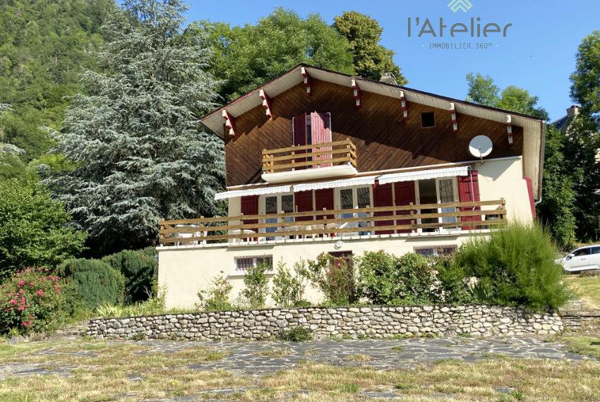 achat-maison-louron-image-de-gared-latelierimmo.com