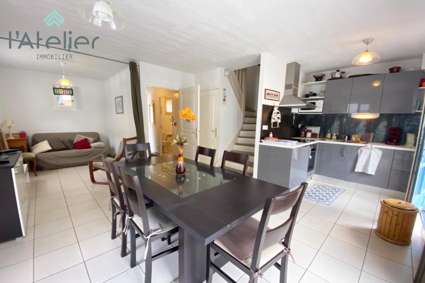maison_avec_terrasse_en_vallee_daure_latelierimmo.com
