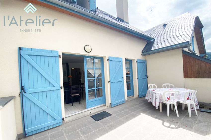 saint_lary_soulan_acheter_maison_de_vacances_latelierimmo.com