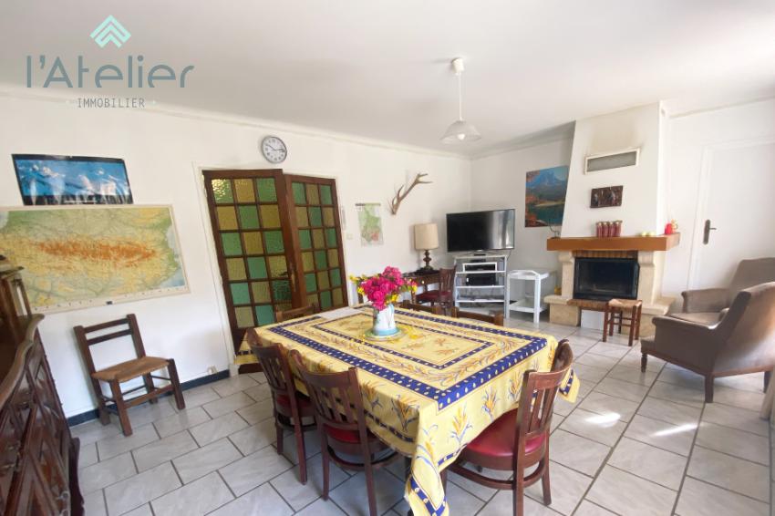 vallee_du_louron_maison_avec_terrain_a_vendre_latelierimmo.com