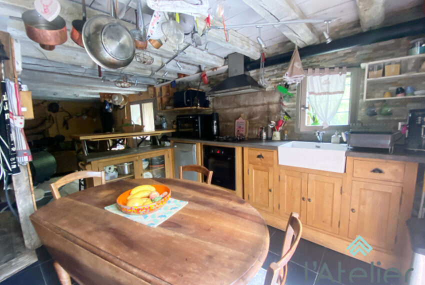 a_vendre_maison_immo_immobilier_latelierimmo.com