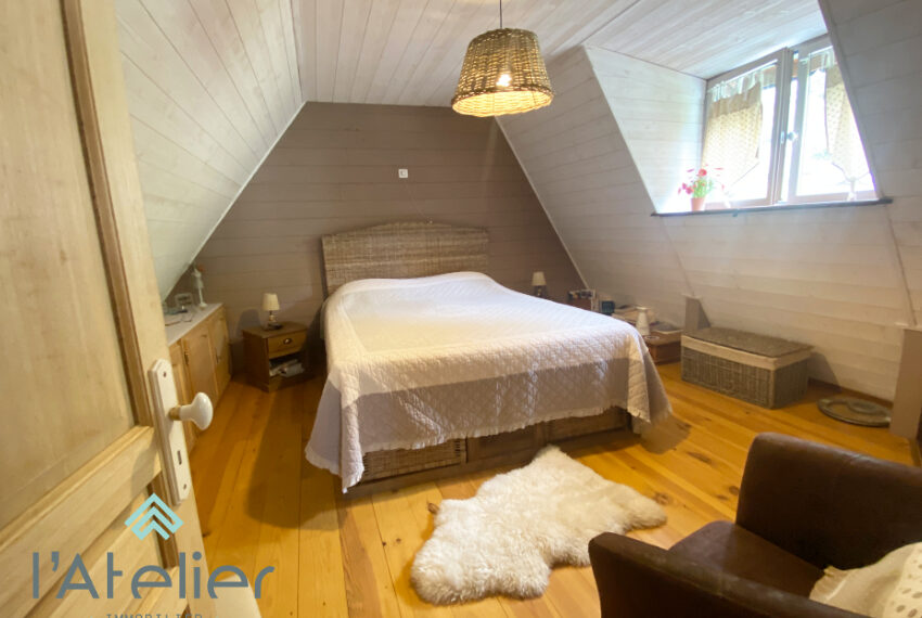 a_vendre_maison_immobilier_proche_ski_latelierimmo.com