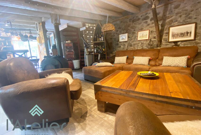 a_vendre_maison_immobilier_vallee_daure_latelierimmo.com