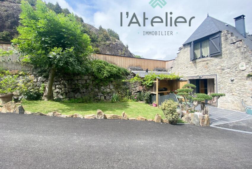 a_vendre_maison_proche_peyragudes_immobilier_latelierimmo.com