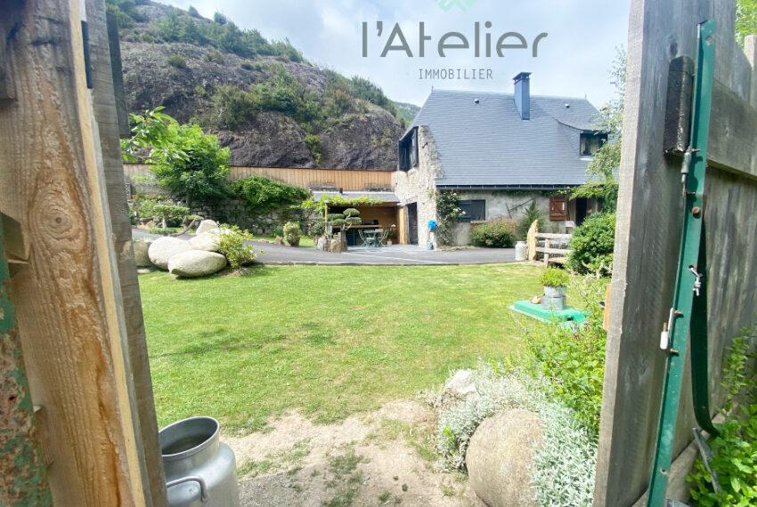 a_vendre_maison_vallee_du_louron_immobilier_latelierimmo.com