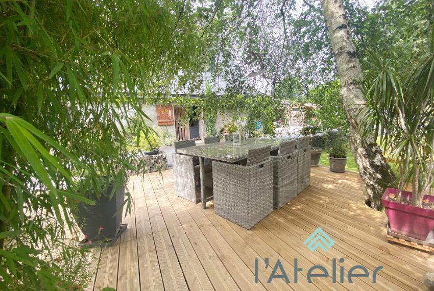 a_vendre_saint_lary_maison_immobilier_latelierimmo.com